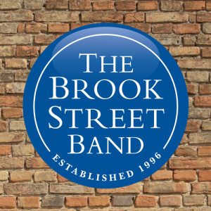 The Brook Street Band