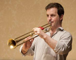 Simon Desbruslais