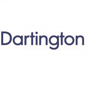 Dartington International Summer School
