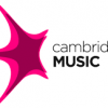 Cambridgeshire Music Live 2019