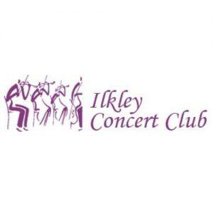 Ilkley Concert Club