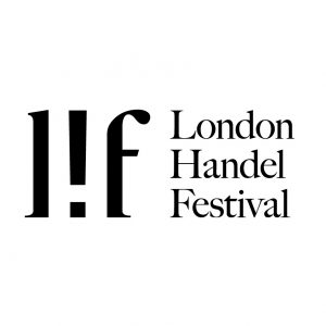 POSTPONED: London Handel Festival