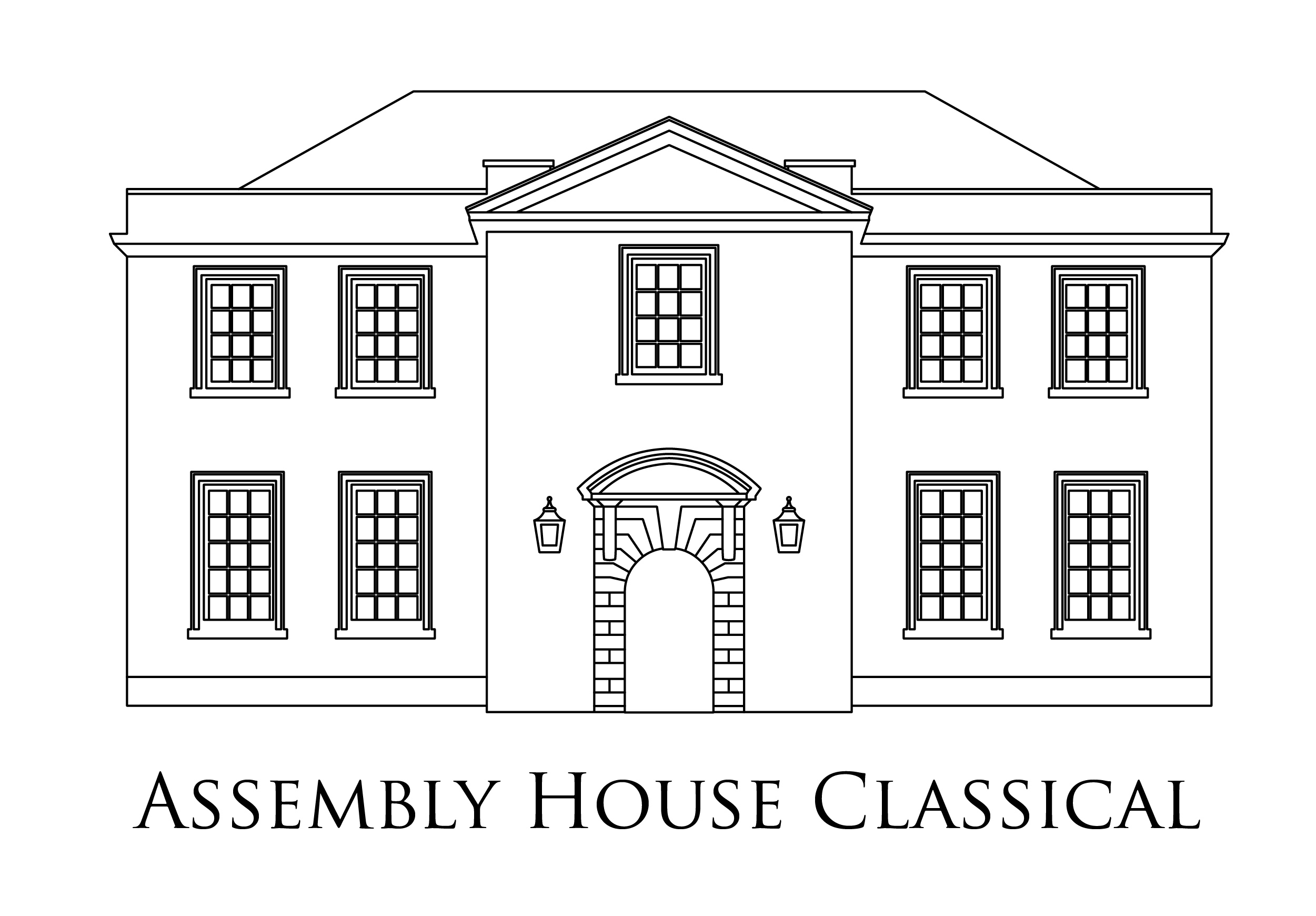 POSTPONED: Norwich Assembly House